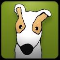 3gwatchdog_min
