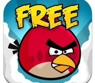 angrybirds_min