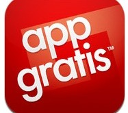 appgratis_min