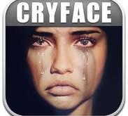 cryface_min
