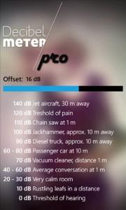 decibelmeter_3