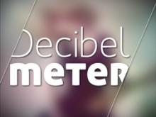 decibelmeter_min