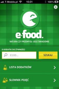 efood_1