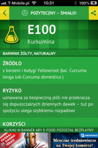 efood_3