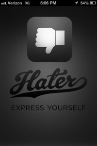 haterapp_1
