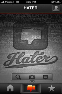 haterapp_3