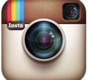 instagram_min