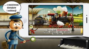 lokomotywa_2