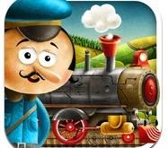 lokomotywa_min