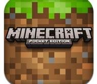 minecraft_min
