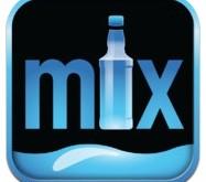 mixology_min