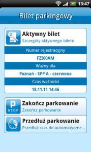 mobilet_3