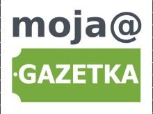 moja_gazetka_min