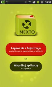 nexto_1