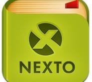 nexto_min