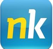 nk_min