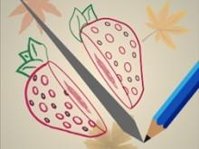 pencilblade_min