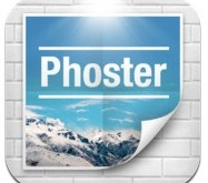 phoster_min