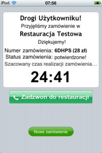 pizzaportal_3