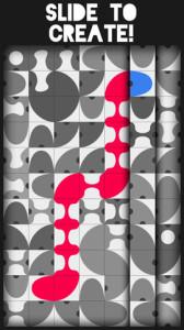 polymer_2