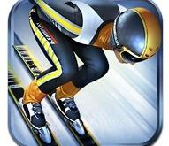 skijump_min