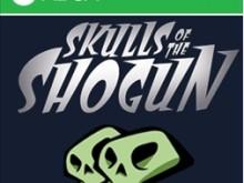skullsoftheshotgun_min