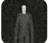 slenderman_min