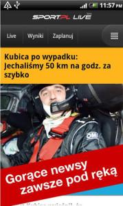sport.pl_1