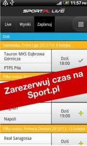 sport.pl_2
