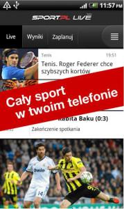 sport.pl_3