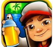 subwaysurfers_min
