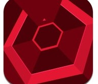 superhexagon_min