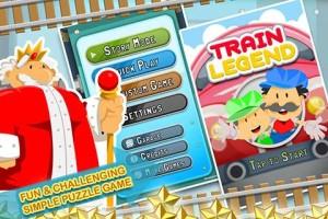 trainlegends_1