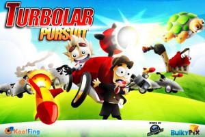 turbolab_1