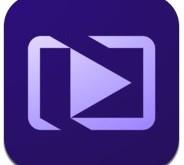 videobite_min