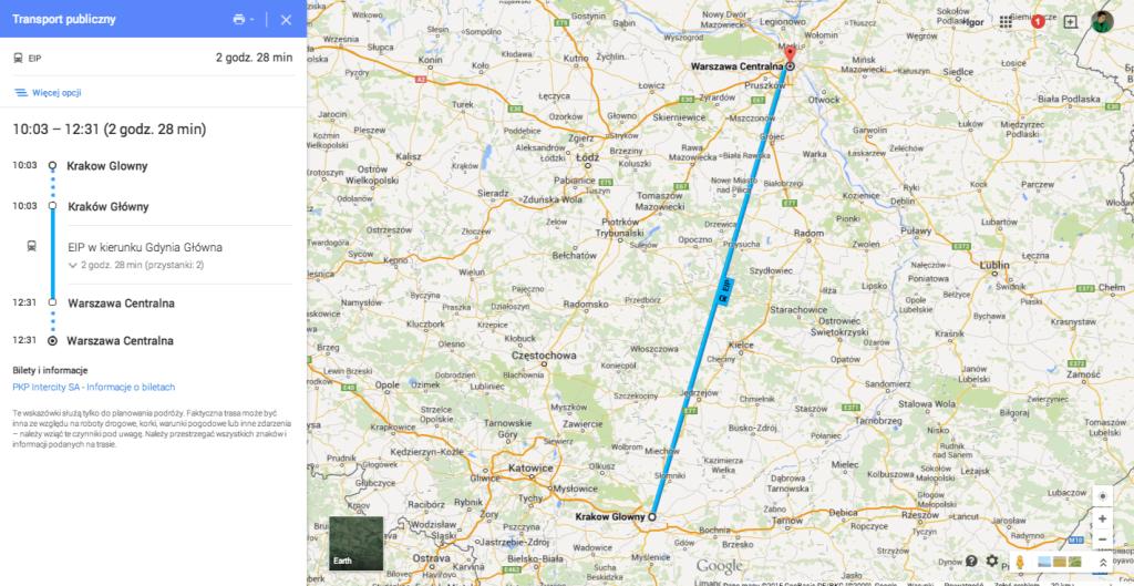 Screenshot_Transport+publiczny+na+Mapach+Google_desktop